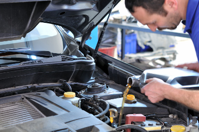 Best Place For Oil Change >> Oil Change Insider The Original And 1 Website For Oil Changes